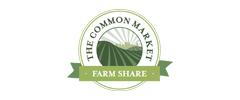 The Common Market Mid-Atlantic