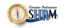 SHRM Pottstown