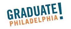 Graduate! Philadelphia