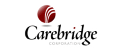 Carebridge Corporation