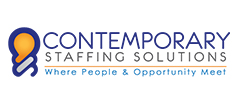 Contemporary Staffing Solutions