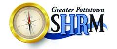 Greater Pottstown SHRM
