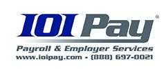 IOI Payroll
