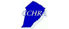 CCHRA