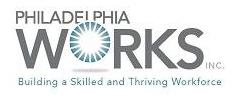 Phila Works