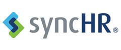 SyncHR