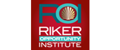 Riker Opportunity Institute, Inc.