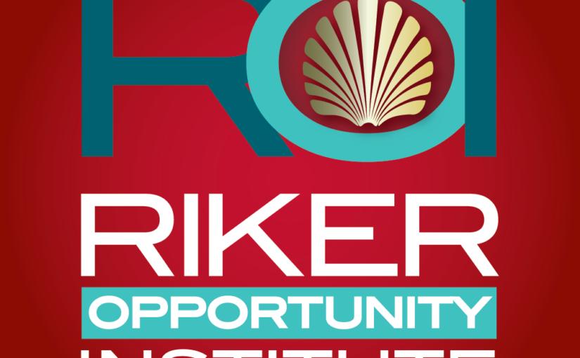 Riker Opportunity Institute, Inc.