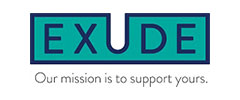 Exude, Inc.