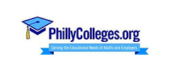 Philly Colleges
