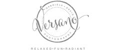 Versano Photography