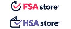 FSA/HSA Store
