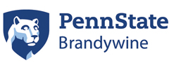 PSU Brandywine
