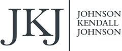 Johnson Kendall & Johnson Benefits Inc.