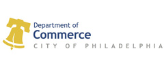 City of PHL Workforce Development/Commerce Department