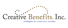 Creative Benefits, Inc