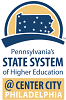 State System for Higher Education