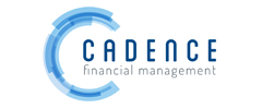 Cadence Financial