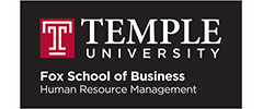 Temple Fox School of Business