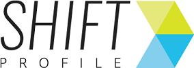 Shift Profile