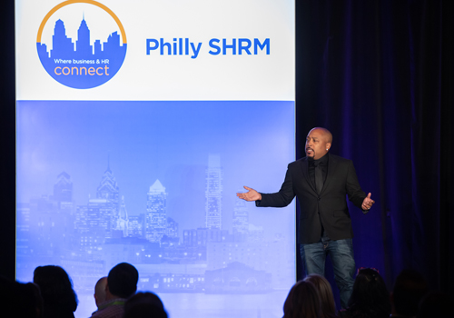 SHRM_2019_Preview-0075