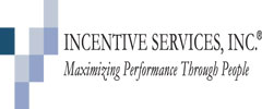 Incentive Services Inc.