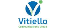 Vitiello