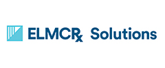 ELMC Solutions