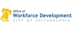 Office of Workforce Development