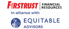 FFR Trust and Equitable